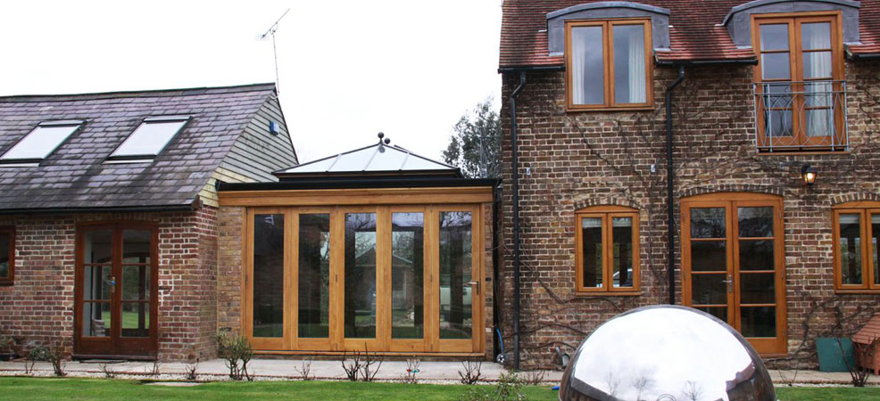 richmond_oak_conservatories_002