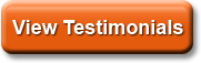 View Testimonials for Richmond Oak Conservatories